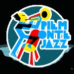 LogoPiemonteJazz2_newsletter