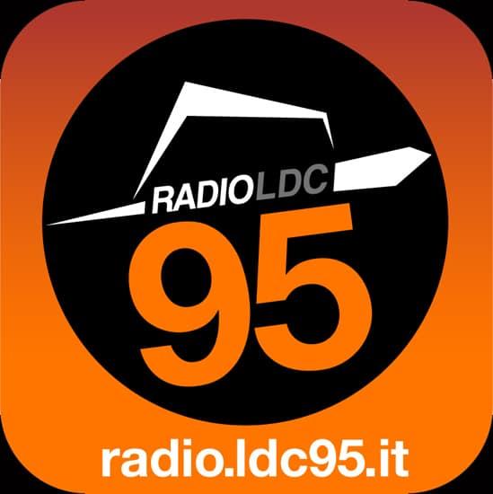 logoradioLDC95