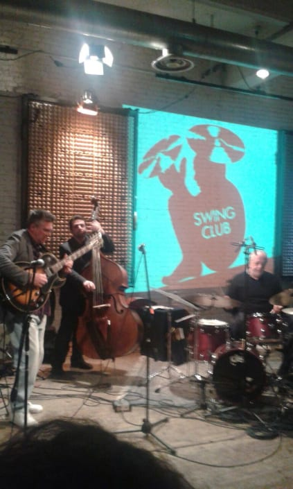 Serata-Swing-Club-al-Superbudda007