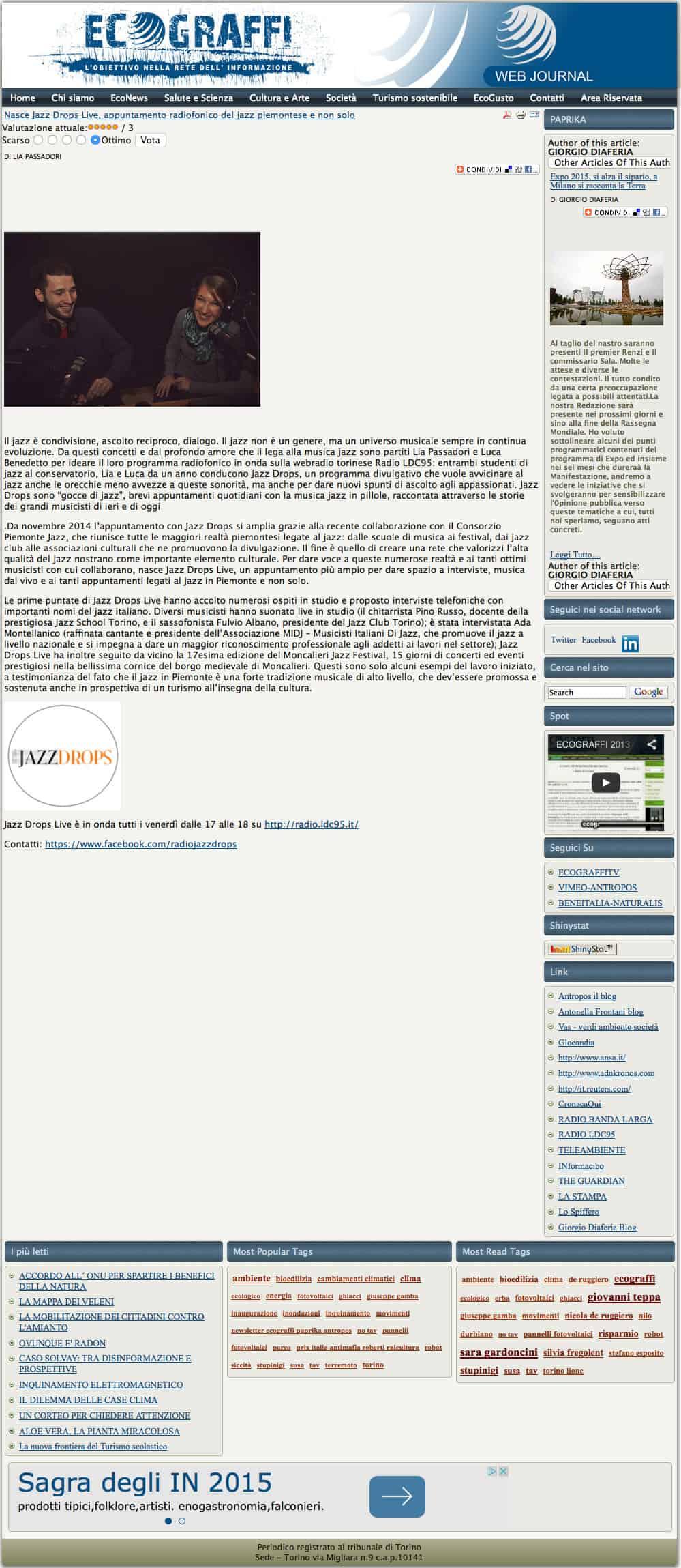 JazzConvention-Il-Consorzio-Piemonte-Jazz-
