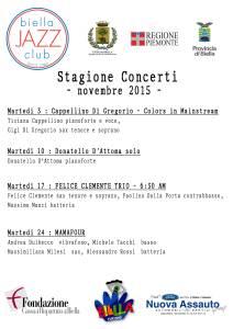 Programma-Novembre-2015-HI