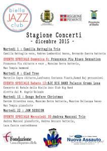 Programma-Dicembre-2015-web-2