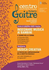corso-invernale-2016-17-goitre_pag-singole-page-001
