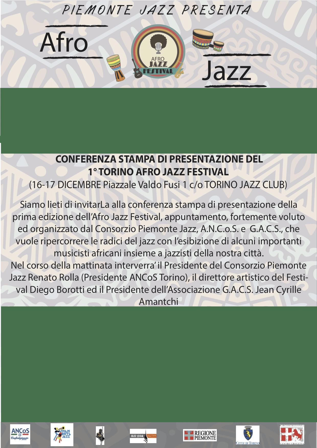 invito-afro-jazz-2