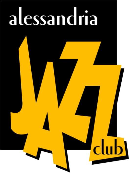 jazz club Alessandria