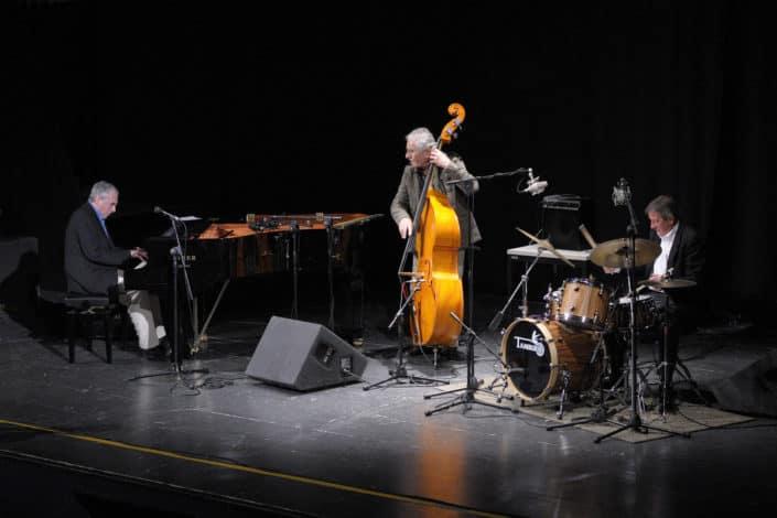 Due-Laghi-Jazz-Festival-di-Avigliana001