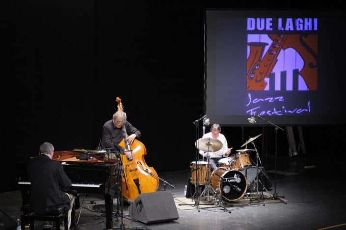 Due-Laghi-Jazz-Festival-di-Avigliana002
