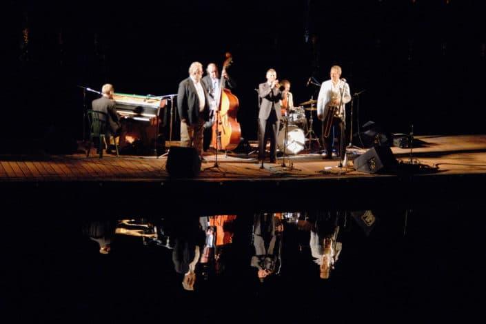 Due-Laghi-Jazz-Festival-di-Avigliana003