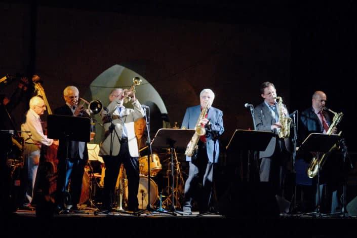 Due-Laghi-Jazz-Festival-di-Avigliana004