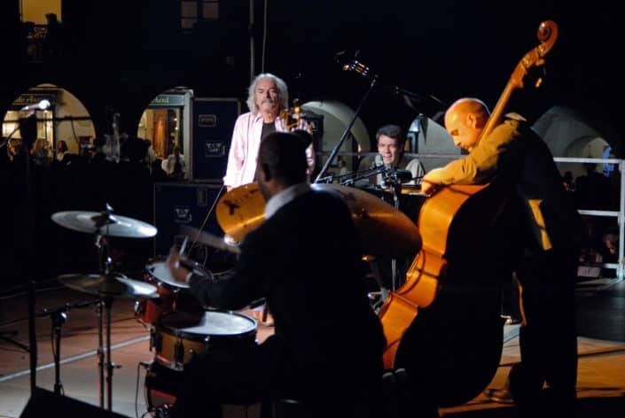 Due-Laghi-Jazz-Festival-di-Avigliana006