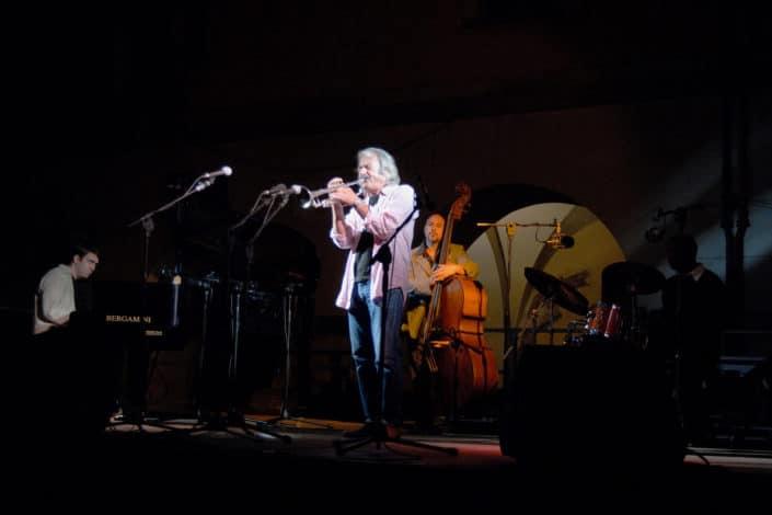 Due-Laghi-Jazz-Festival-di-Avigliana007