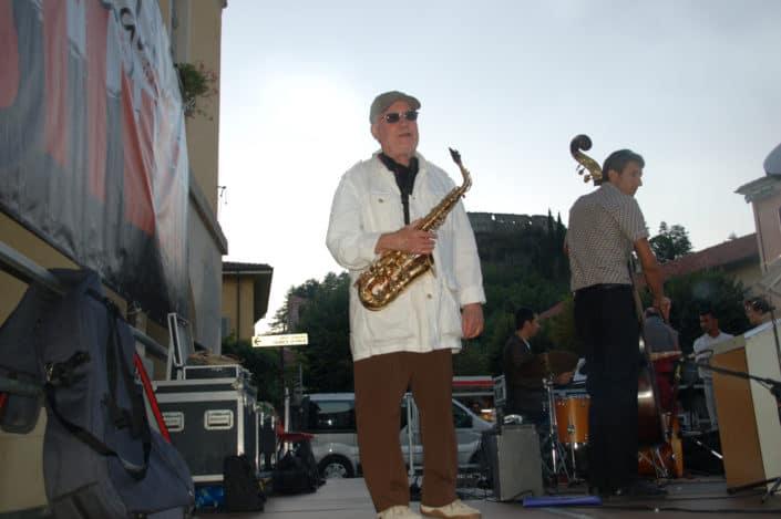 Due-Laghi-Jazz-Festival-di-Avigliana008