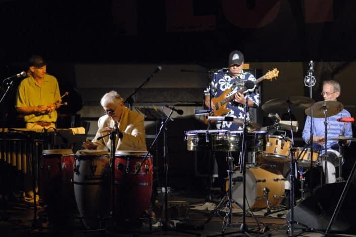Due-Laghi-Jazz-Festival-di-Avigliana009