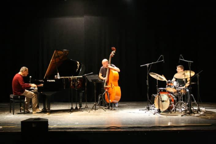 Due-Laghi-Jazz-Festival-di-Avigliana011