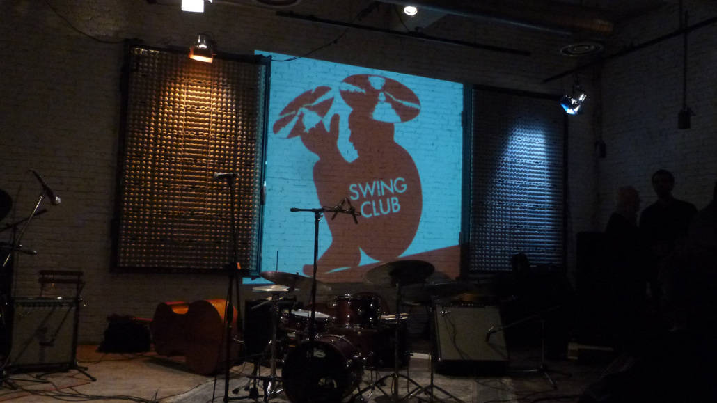 Serata-Swing-Club-al-Superbudda002