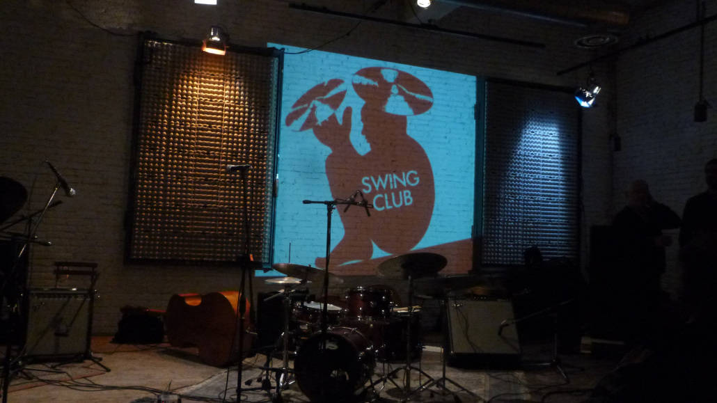 Serata-Swing-Club-al-Superbudda003