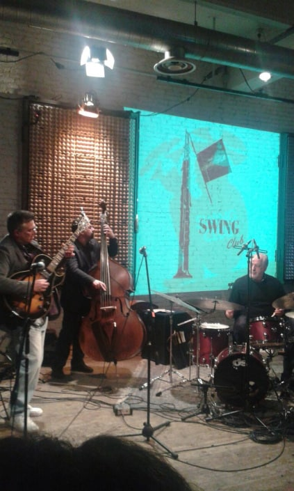 Serata-Swing-Club-al-Superbudda009