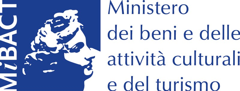 Logo-MiBACT-800x300px-2013