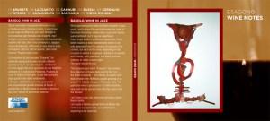 ESA_Cover_Barolo-1