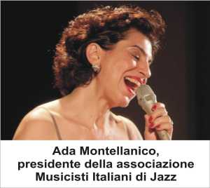 Ada-Montellanico